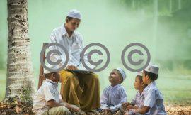 Islamic Teachings